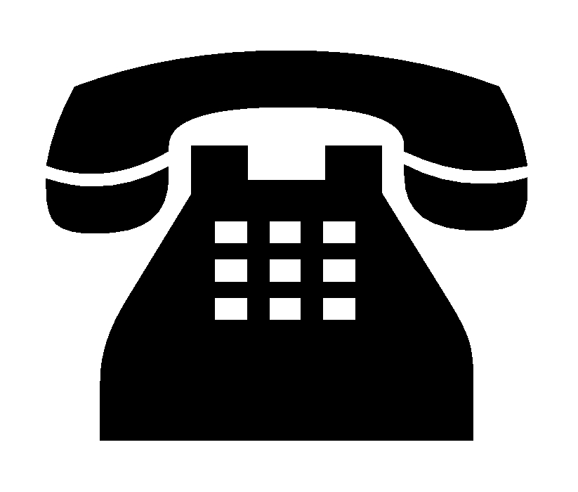Captivating logo telephone vector pictures